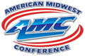 American_Midwest_Conference