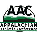 Appalachian_Athletic_Conference