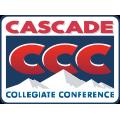 Cascade_Collegiate_Conference