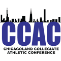 Chicagoland_Collegiate_Athletic_Conference
