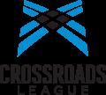 Crossroads_League