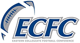 eastern_collegiate_football__conference-primary-2016