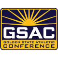 Golden_State_Athletic_Conference