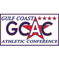 Gulf_Coast_Athletic_Conference