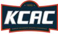 Kansas_Collegiate_Athletic_Conference