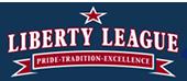 Liberty_League_logo
