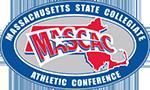 MASCAC_logo