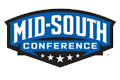 Mid-South_Conference