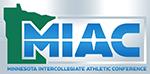 Minnesota_Intercollegiate_Athletic_Conference_logo