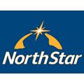 North_Star_Athletic_Association