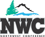 NWC_color