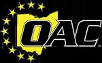 Ohio_Athletic_Conference_logo