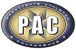 presidents-athletics-conference-logo
