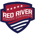 Red_River_Athletic_Conference