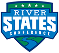 River_States_Conference