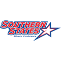 Southern_States_Athletic_Conference