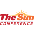 The_Sun_Conference