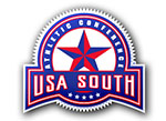 usa south